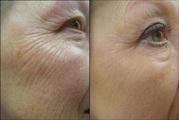 Косметолог (Cosmetologist)